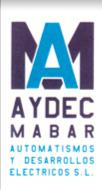 Aydec Mabar